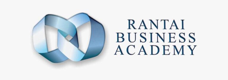 Rantai Business Academy